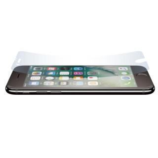 iPhone7 フィルム パワーサポートアンチグレアフィルムセット iPhone 7