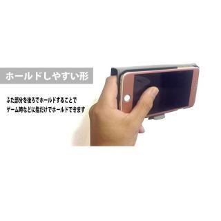 【iPhone Xケース】Devia Magic 2 in 1 手帳型ケース ブラウン iPhone X_11