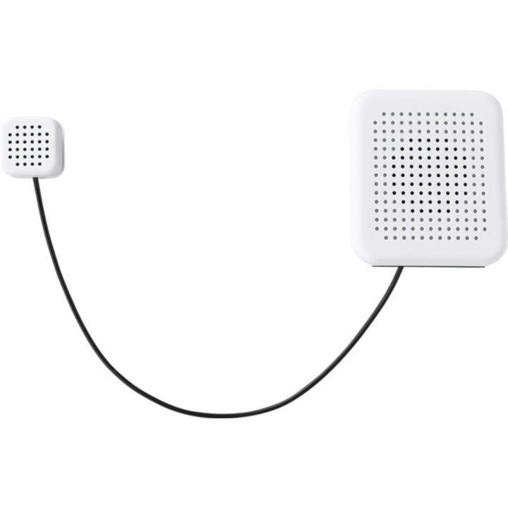 キングジム 対話型拡声器トークスルー_0