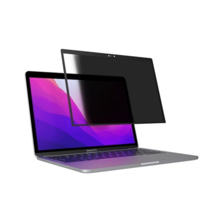 SwitchEasy EasyProtector MacBook Air 13inch Pro 13inch_0