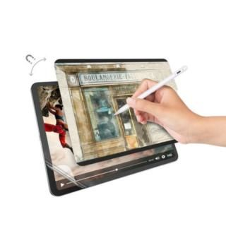 SwitchEasy SwitchPaper 2in1 iPad Air 10.9 2020 iPad Pro 11 2018/2020/2021