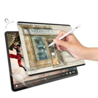SwitchEasy SwitchPaper 2 in 1 iPad Pro 12.9 2018/2020/2021