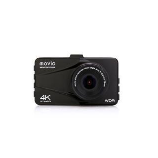 超大画面3.0''LCD搭載 高画質4K Ultra HD WDRドライブレコーダー