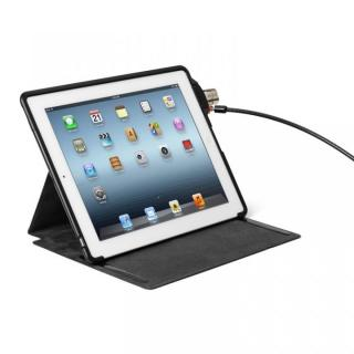 Protective Case, Cover & Lock  iPad