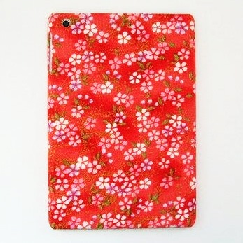 【iPad mini/2/3】スマホの洋服屋 ちりめん_0