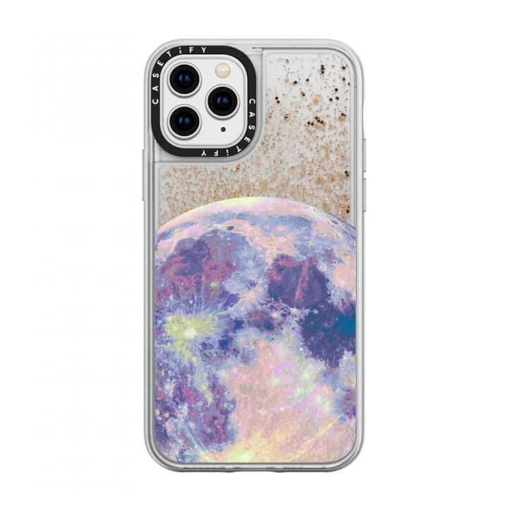 iPhone 11 Pro ケース casetify Moonrise glitter iPhone 11 Pro_0