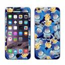 Gizmobies スキンシール LO Bear iPhone 6スキンシール
