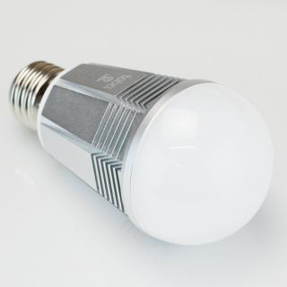 Tabu Lumen スマートLED電球 (口金:E26)_1