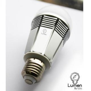 Tabu Lumen スマートLED電球 (口金:E26)_3