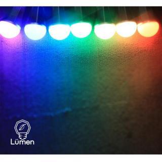Tabu Lumen スマートLED電球 (口金:E26)_4