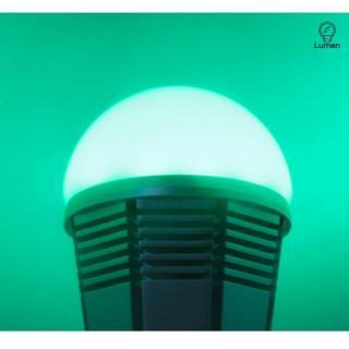 Tabu Lumen スマートLED電球 (口金:E26)_5
