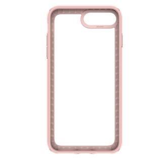 【iPhone8 Plusケース】speck 耐衝撃クリアケース Presidio SHOW クリア/ローズゴールド iPhone 8 Plus_2
