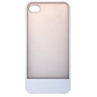 iPhone4/4s共用フラッシュジャケット グラデーション発光