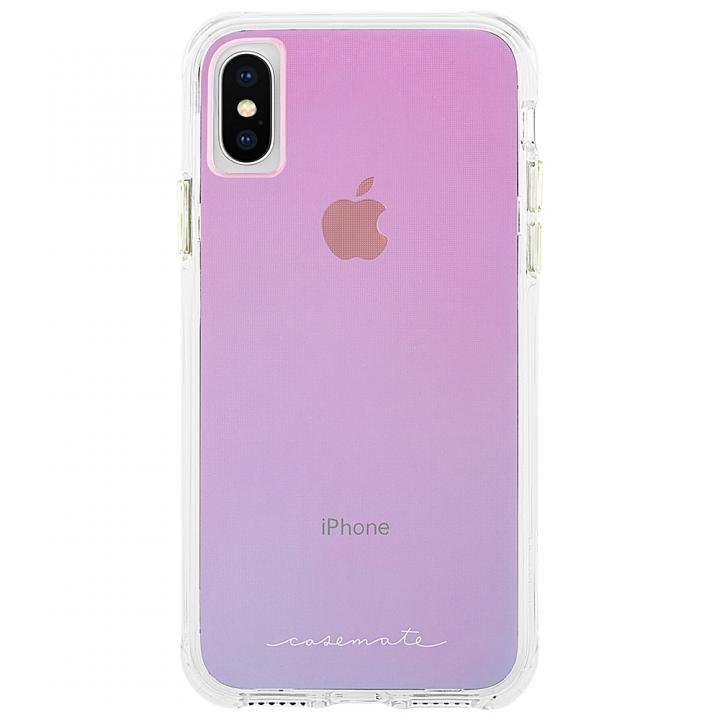 iPhone XR ケース Case-Mate Tough ケース colorful iPhone XR_0