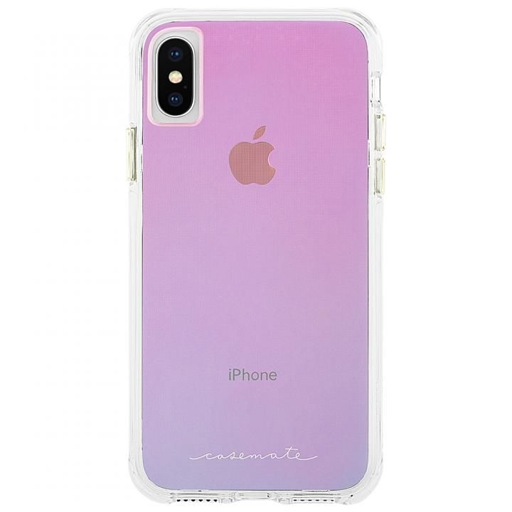【iPhone XRケース】Case-Mate Tough ケース colorful iPhone XR_0