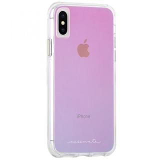 【iPhone XRケース】Case-Mate Tough ケース colorful iPhone XR_1