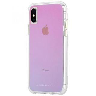 【iPhone XRケース】Case-Mate Tough ケース colorful iPhone XR_2