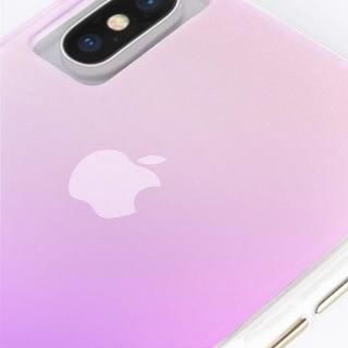 【iPhone XRケース】Case-Mate Tough ケース colorful iPhone XR_4
