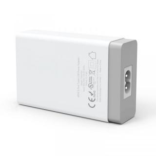 Anker 40W 5ポート急速USB充電アダプタ PowerIQ搭載 ホワイト_3