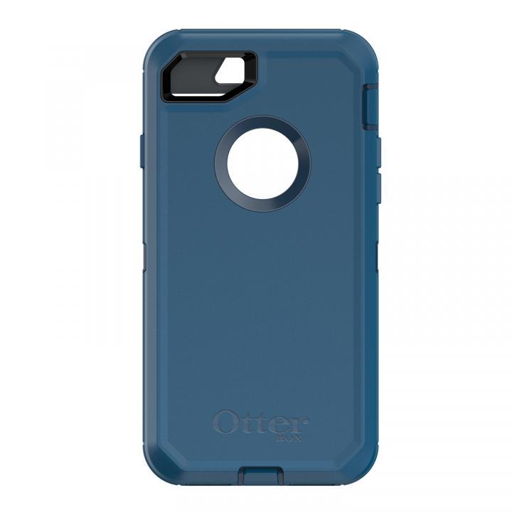 OtterBox Defender 耐衝撃ケース ブレーザーブルー iPhone 7
