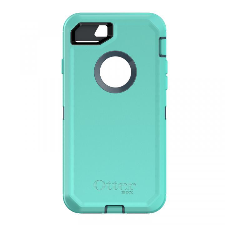 iPhone7 ケース OtterBox Defender 耐衝撃ケース テンペストブルー iPhone 7_0