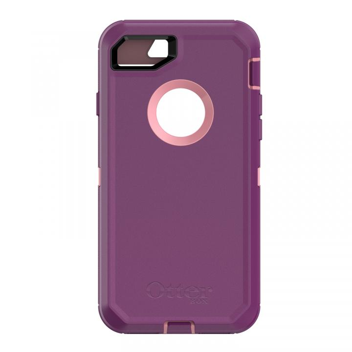 iPhone7 ケース OtterBox Defender 耐衝撃ケース ロスマリン iPhone 7_0