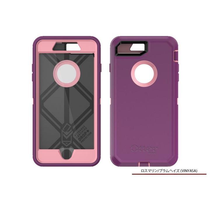 iPhone7 Plus ケース OtterBox Defender 耐衝撃ケース ロスマリン iPhone 7 Plus_0