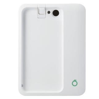 大切な写真をデジタル化できる Omoidori iPhone 8/7/6s/6/SE/5s/5対応_1