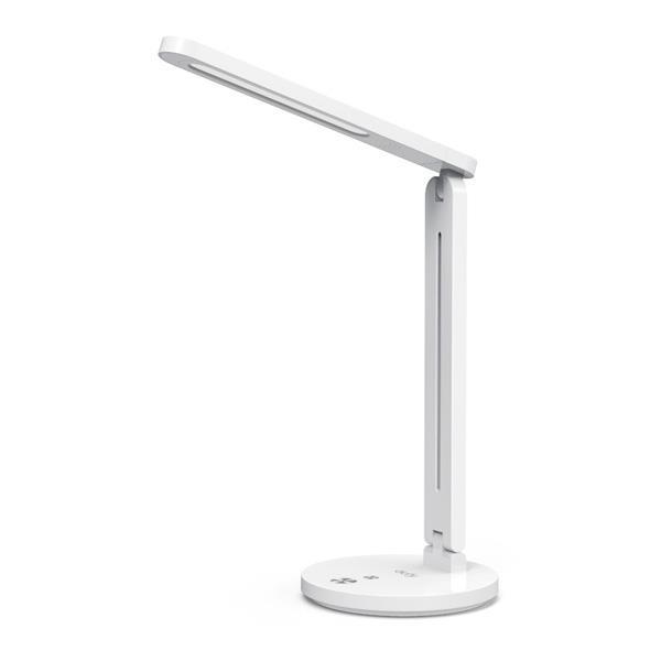 Eufy デスクライト Lumos A4 LED Desktop Lamp【4月上旬】_0