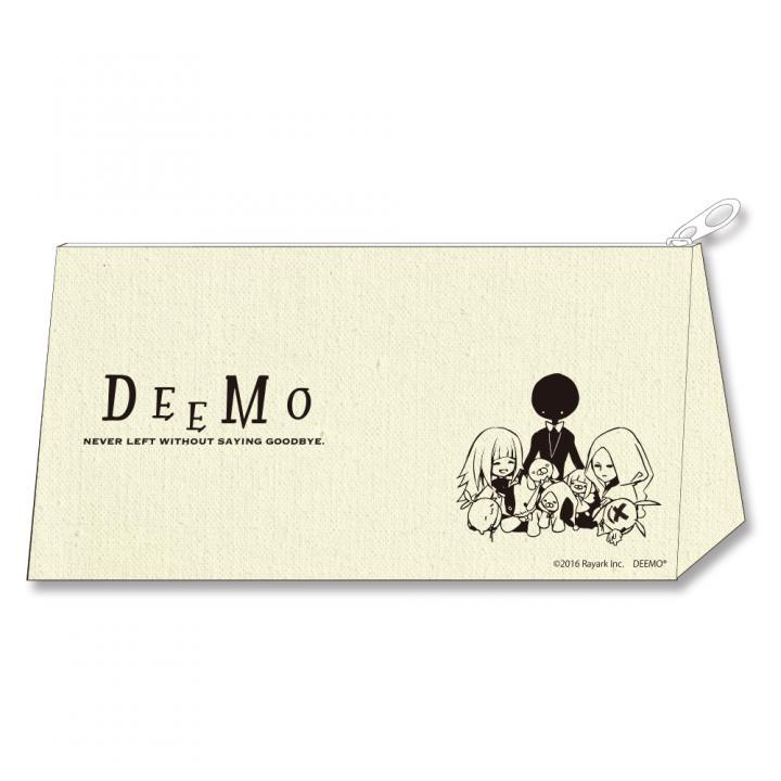 DEEMOポーチ_0
