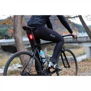 究極の自転車用テールライトRayo【10月下旬】_4