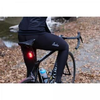 究極の自転車用テールライトRayo【10月下旬】_5