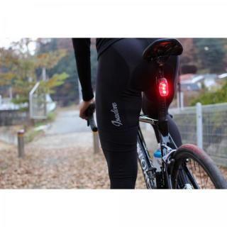 究極の自転車用テールライトRayo【10月下旬】_6