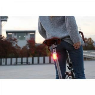 究極の自転車用テールライトRayo【10月下旬】_7