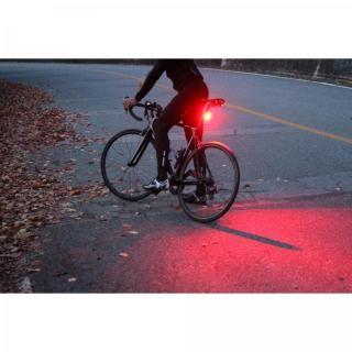 究極の自転車用テールライトRayo【10月下旬】_8