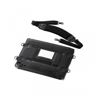 ソフトレザーケース(画板タイプ) ブラック iPad Pro 12.9インチ