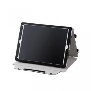 ソフトレザーケース(画板タイプ) ブラック iPad Pro 12.9インチ【10月下旬】_6