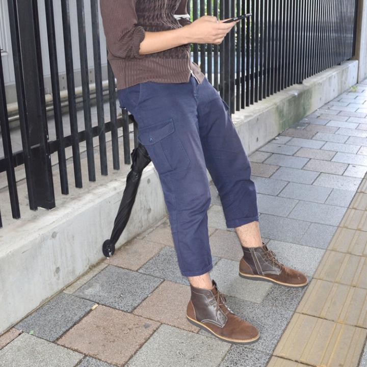 座れる傘 チェアブレラ