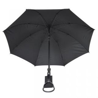 座れる傘 チェアブレラ_2