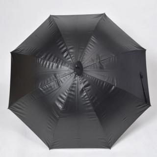 座れる傘 チェアブレラ_3