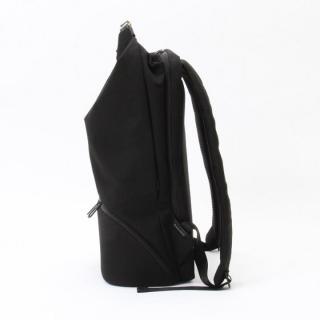 AMARIO crum BP15 バックパック ブラック【10月下旬】_3