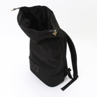 AMARIO crum BP15 バックパック ブラック【10月下旬】_6