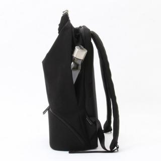 AMARIO crum BP15 バックパック ブラック【10月下旬】_7