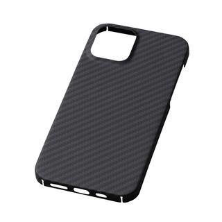 iPhone 12 Pro Max (6.7インチ) ケース Ultra Slim & Light Case DURO iPhone 12 Pro Max【2021年1月中旬】