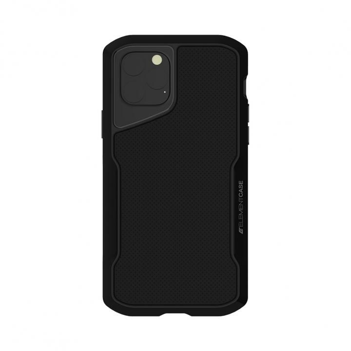 iPhone 11 Pro ケース ELEMENT CASE Shadow ブラック iPhone 11 Pro_0