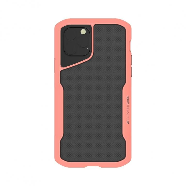 iPhone 11 Pro Max ケース ELEMENT CASE Shadow メロン iPhone 11 Pro Max_0