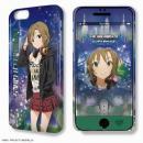 アイドルマスター シンデレラガールズ ケース 多田李衣菜 iPhone 6s Plus/6 Plus