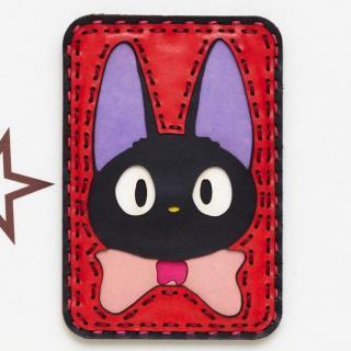 魔女の宅急便 ジジパスケース カードケース