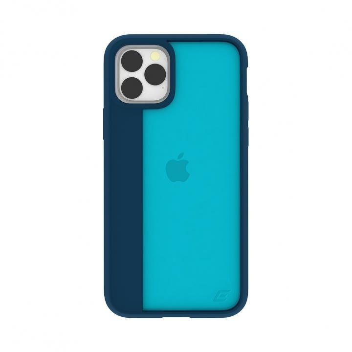 iPhone 11 ケース ELEMENT CASE Illusion ディ―プシー iPhone 11_0