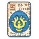 天空の城ラピュタ 飛行石パスケース カードケース